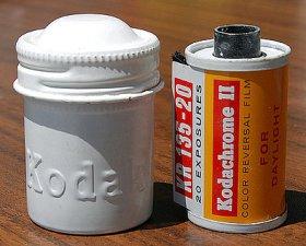 fad49c9f87506791_kodak_ceramic_canister.xlarger